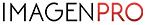 ImagenPro Logo